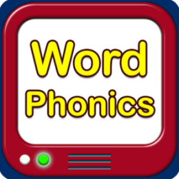 Abby Sentence Builder - Word Families Phonics