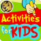 Activities for Kids 1