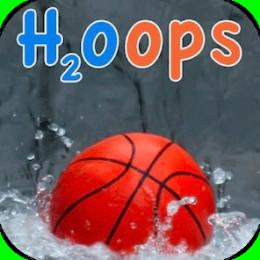 Hoops H2O