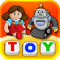 Abby Monkey - Toys Games for Kids