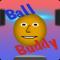Ball Buddy