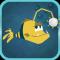 SparkleFish
