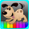 Kids Animal Piano