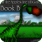 All the Apples Are All Gone- Book B (Children's Reading Series)