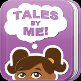 Tales By Me