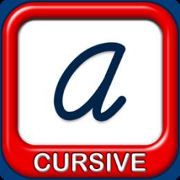 Alpha Tracer - Cursvie