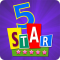 5 Star - Math
