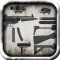 Submachine Gun Builder