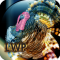 Turkey LWP HD+ Thanksgiving Game & Live Wallpaper