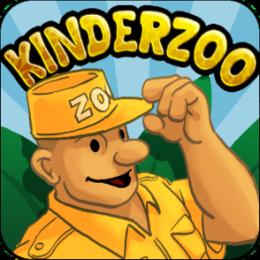 KinderZoo