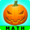 Kids Monsters Math Game