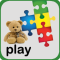 Autism iHelp - Play
