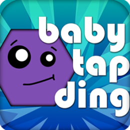 Baby Tap Ding