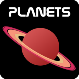 Learn Planets for Kids