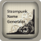Steampunk Name Generator