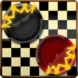 Fantastic Checkers HD