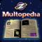 Zula Multopedia