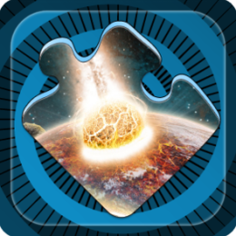 Magic Puzzles: Apocalypse
