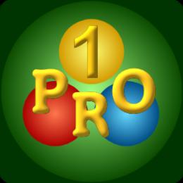 Stack-A-Ball Pro