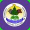 Oneida Language: Oneida Nation of Wisconsin