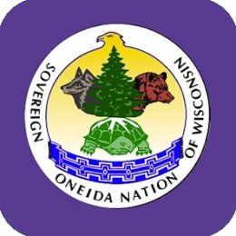Oneida Language: Oneida Nation of Wisconsin