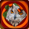 Magic Puzzles: Birds of Prey