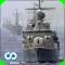 Name That Modern Warship