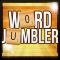 Word Jumbler