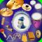 Percussion Drum Wizard
