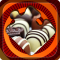 Magic Puzzles: Sweet Chocolates