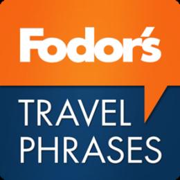 Vietnamese - Fodor's Travel Phrases