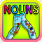 Smarty Britches: Nouns