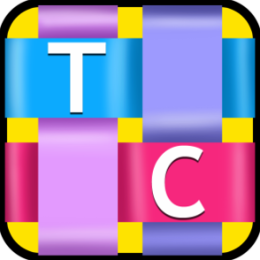 Turbo Crosswords