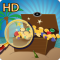 Hidden Collection HD - Fun Seek and Find Hidden Object Puzzles