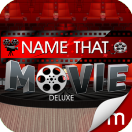 Name that Movie Deluxe