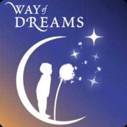 Way of Dreams Interpretation Tool and Dream Dictionary