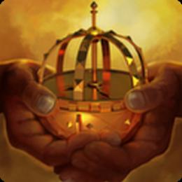 Celestial Glory LDS MMORPG