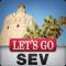 Explore Sevilla