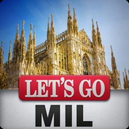 Explore Milan