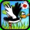Duck Shooter!