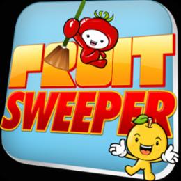 FruitSweeper