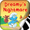 The Smurfs - Dreamy's Nightmare