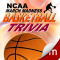 NCAA March Madness Trivia