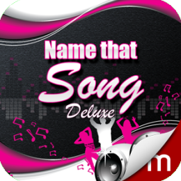 Name that Song Deluxe