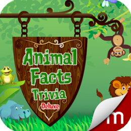 Animal Facts Trivia