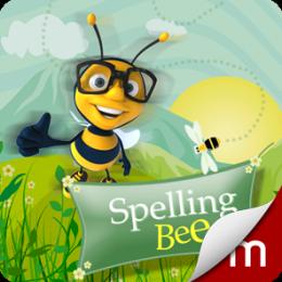 Spelling Bee Game