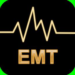 NREMT EMT-Basic Exam Prep Pro