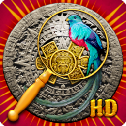 Secret Empires of the Ancient World HD - Fun Seek and Find Hidden Object Puzzles