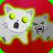 Zombie Kitten 2 : The Nomming