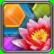 HexLogic - Flowers